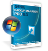 Genie Backup Manager Professional 8.0.293.463 Pack_pro